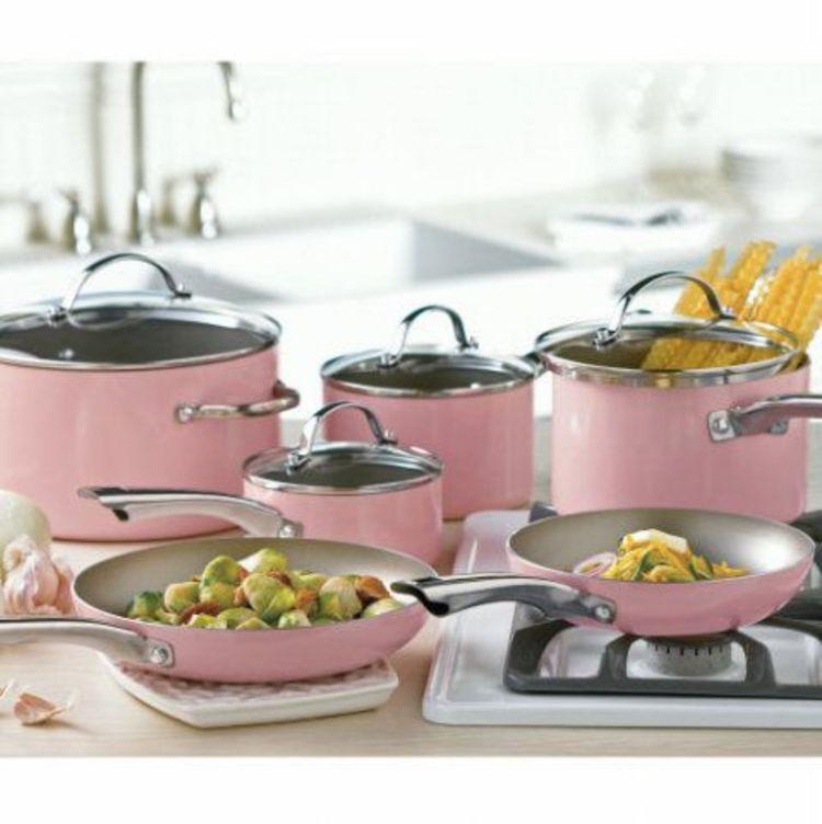 pink pans 1 (1)